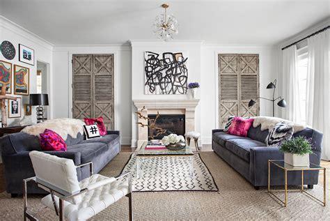 rules    mind  decorating  living room