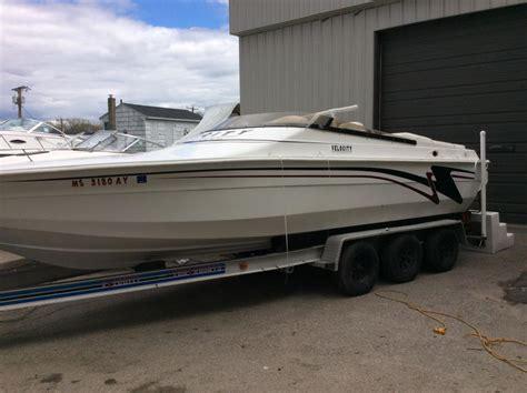 high performance boats as high performance boats for sale in massachusetts