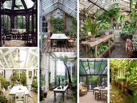 tus  inspiraciones de decoracion de terrazas interiores