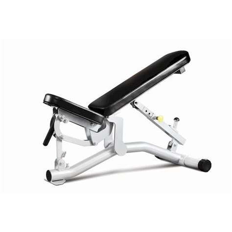 proper incline bench magnum mg a85 flat to incline bench us