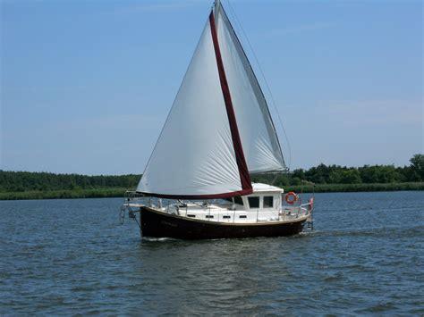 jachty polska stocznia jachtowa łodzie motorowe jachty mniejszy sprzęt