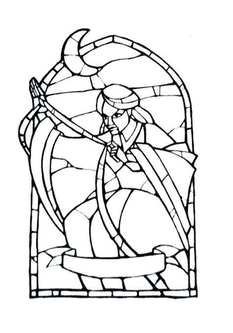 coloring pages of king arthur free coloring pages of king arthur
