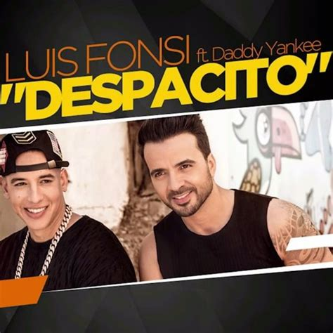 download mp3 despacito dj remix 2 98mb download now daddy yankee ft luis fonsi