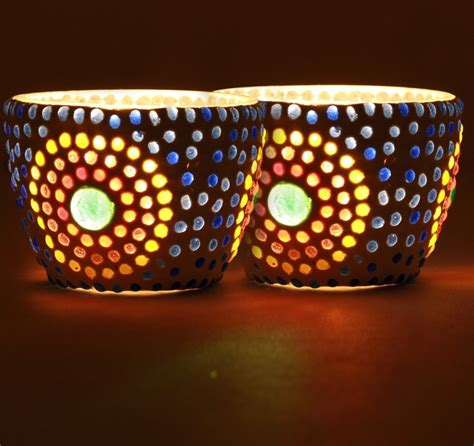 Handmade Decorative Items For Diwali - diwali handmade decorative items 28 images handmade