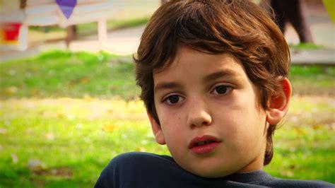 imagenes de niños y adolescentes promoci 243 n de derechos de ni 241 as ni 241 os y adolescentes youtube