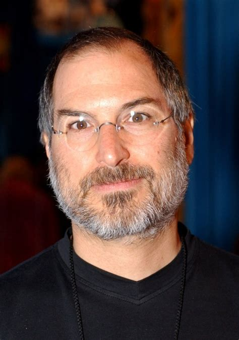 full biography of steve jobs steve jobs biography to reveal what he had wanted to tell
