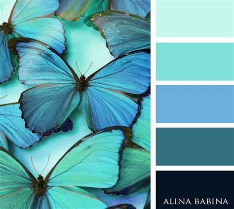 25 best ideas about turquoise color palettes on turquoise color schemes shades of