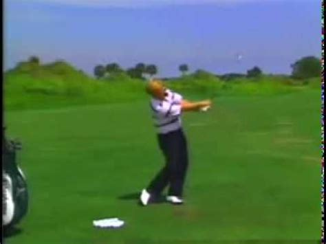 jack nicklaus golf swing slow motion nicklaus golf my way one basic swing funnycat tv