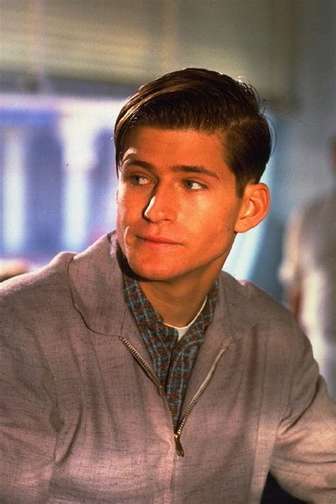 actor played george mcfly here s what the cast of quot back to the future quot looks like now