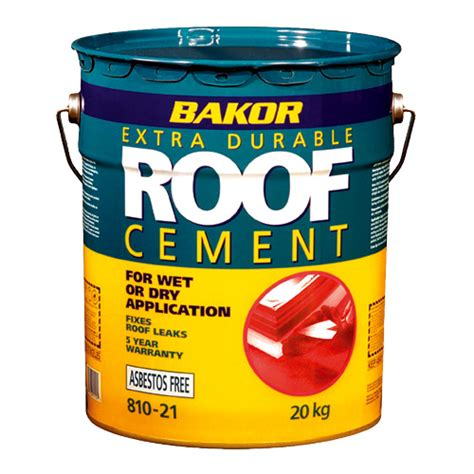 roof patch home depot free programs utilities and