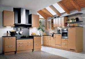 Modern Kitchen Cupboards Designs by Modern Kitchen Cabinets Designs Latest An Interior Design
