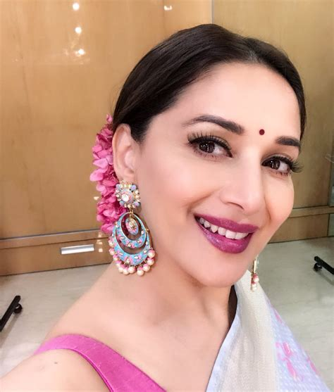 madhuri dixit twitter madhuri dixit nene on twitter quot hey guys it s a family