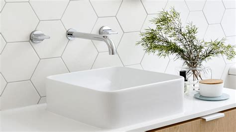 washroom design home design ideas the trendiest washroom tiles for you