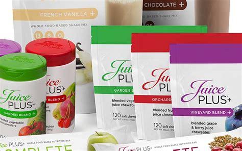 alimenti da evitare con il colesterolo alto 187 dieta glicemia e colesterolo