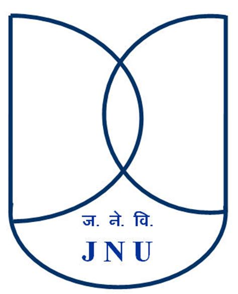 Jawaharlal Nehru Mba Programme by Archives For April 2012 Internshala