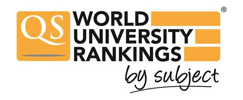 Qs World Rankings Mba by Analyzing The 2012 Qs World Rankings By Subject