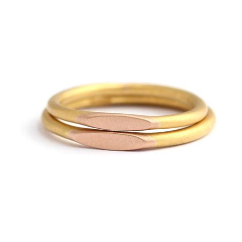 Wedding Bands Him by Wedding Band Set For And Him Artemer