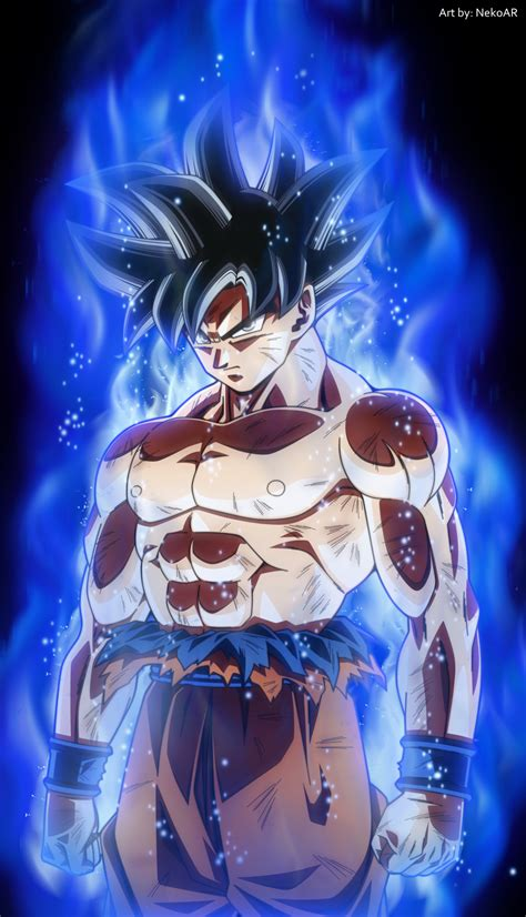 imagenes goku limit breaker hd limit breaker goku now in blue lolololol by nekoar on
