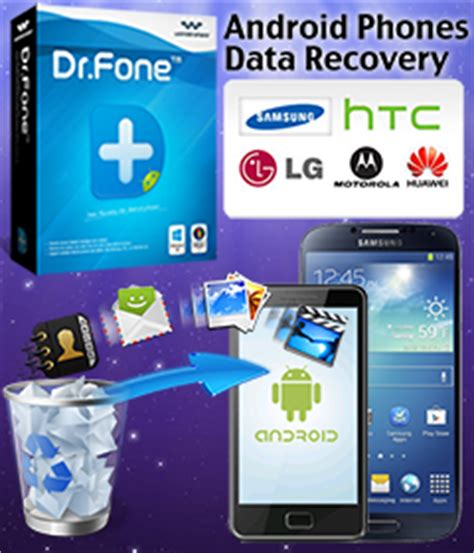 dr fone for android apk wondershare dr fone android v4 1 indir gurkanca