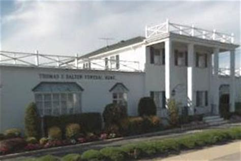 f dalton funeral home new hyde park new york
