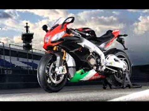 Imagenes Perronas De Motos | imagenes de motos perronas imagui