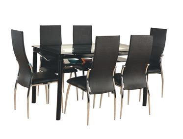 Godrej Dining Tables Dining Table Godrej Dining Table Designs