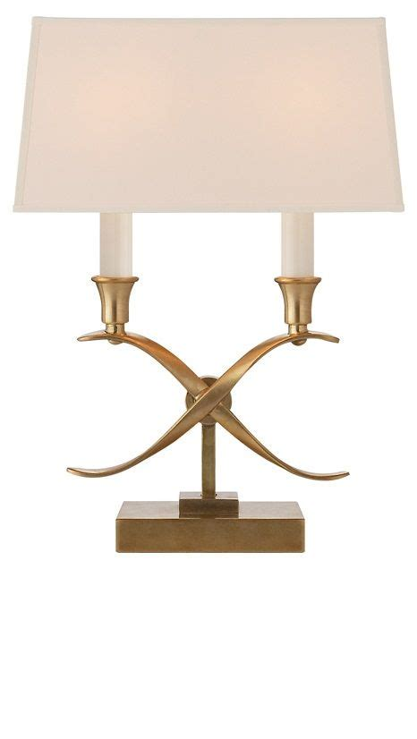 Brass Table Ls For Bedroom by 28 Best Quot Brass L Quot Images On Brass L