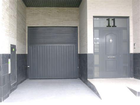 el garaje madrid seguridad garajes madrid archivos esvision seguridad