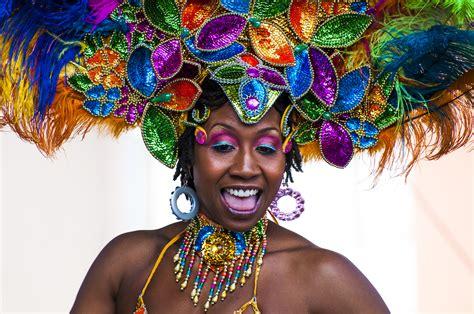 Vacances Carnaval 2018 Carnaval 187 Vacances Arts Guides Voyages