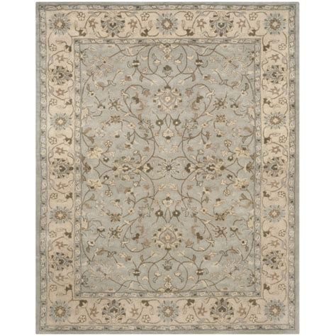 grey accent rugs heritage grey floral area rug wayfair