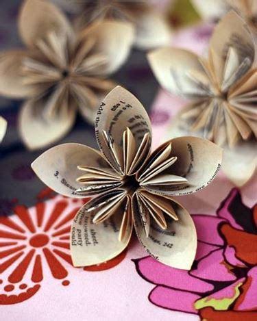 creare fiori di carta creare fiori di carta fiori di carta come realizzare