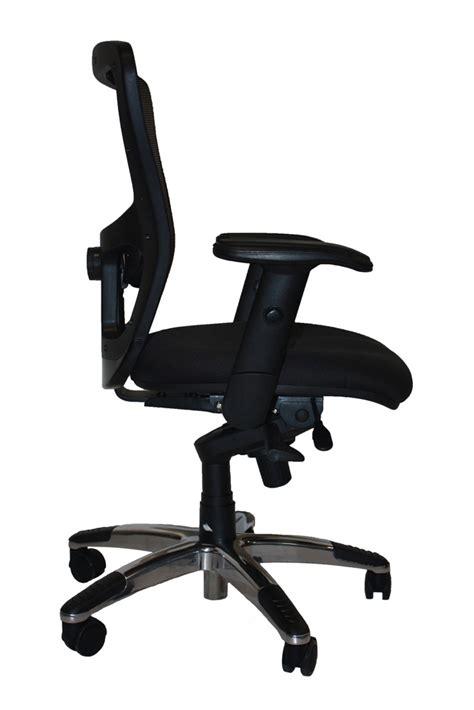 open mesh seat office chair open plan mesh task chair carolina office xchange