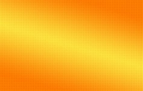 pattern yellow and orange orange computer wallpapers desktop backgrounds