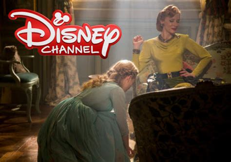 film disney channel 2015 2015 new disney movies reviews rip disney dvd tips blu