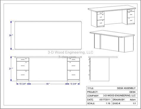 reception desk detail gallery