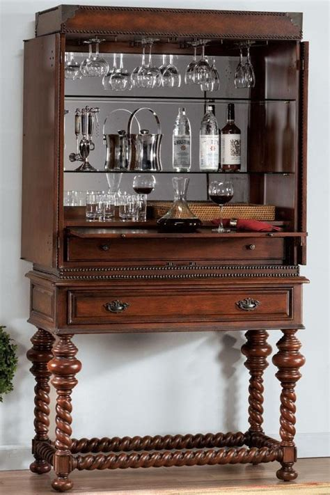 dining room bar cabinet bar cabinet for dining room for the home pinterest