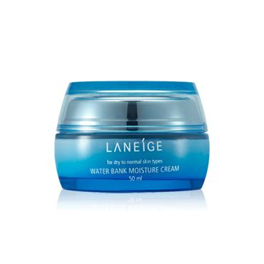 Harga Laneige Clear C Series laneige water bank moisture 39 00 c c korean