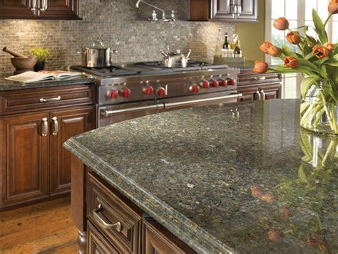 greenish countertops tunas green granite countertops