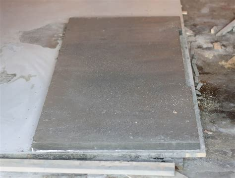 Pour Your Own Concrete Countertops by Better Housekeeper All Things Cleaning Gardening
