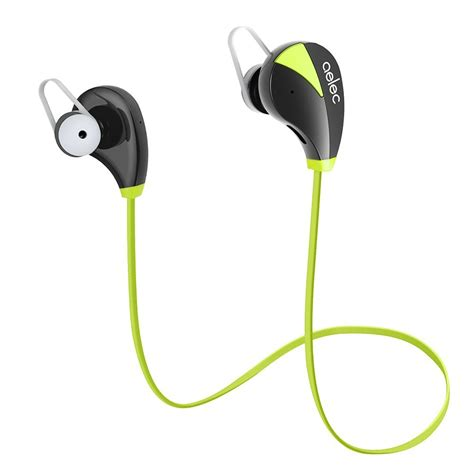 best headphone buds 10 best wireless earbuds for working out 2017 reviews