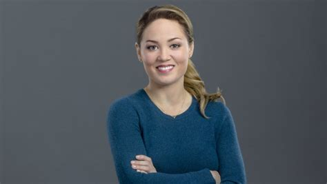 erika christensen hallmark erika christensen as katherine on anything for love