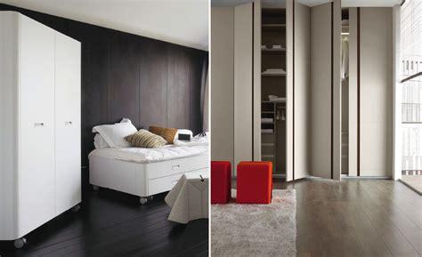 Wandfarbe Grau Wei 223 Gestreift