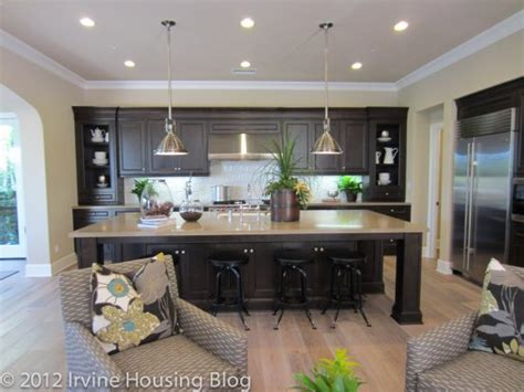 A Review of The Grove at Lambert Ranch   Irvine Housing Blog
