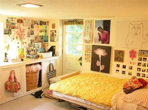 diy dorm room style 7 budget projects to create a cool