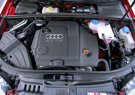 Audi Multitronic Reliability by Audi A4 Saloon Review 2005 2007 Parkers