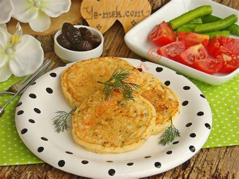 pankek pastas harika nefis yemek tarifleri pankek pastas harika nefis yemek tarifleri kahvaltılık