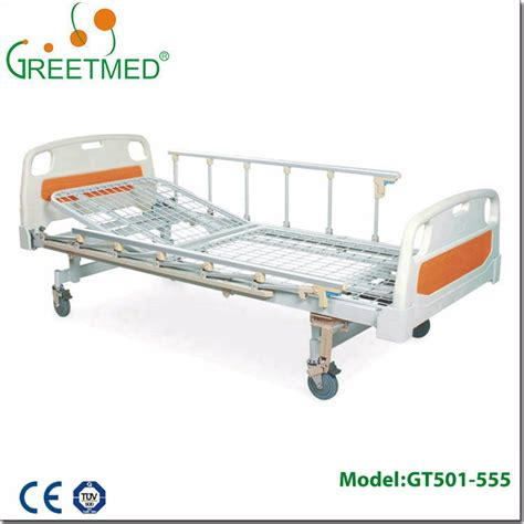 hospital bed cost hot sale cheap prices electric hospital bed buy hospital