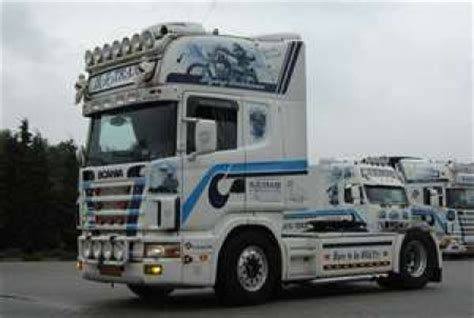 volvo trucks price in dubai volvo mercedes scania dubai trucks for sale