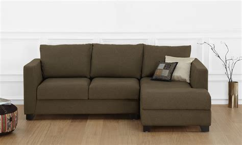 l shaped sofa covers singapore l shape sofa singapore awesome benji lshaped sofa rhs