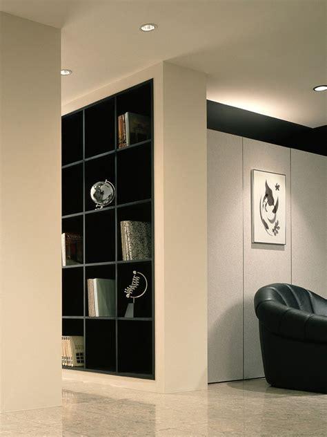miscellaneous home office interior design ideas ipad